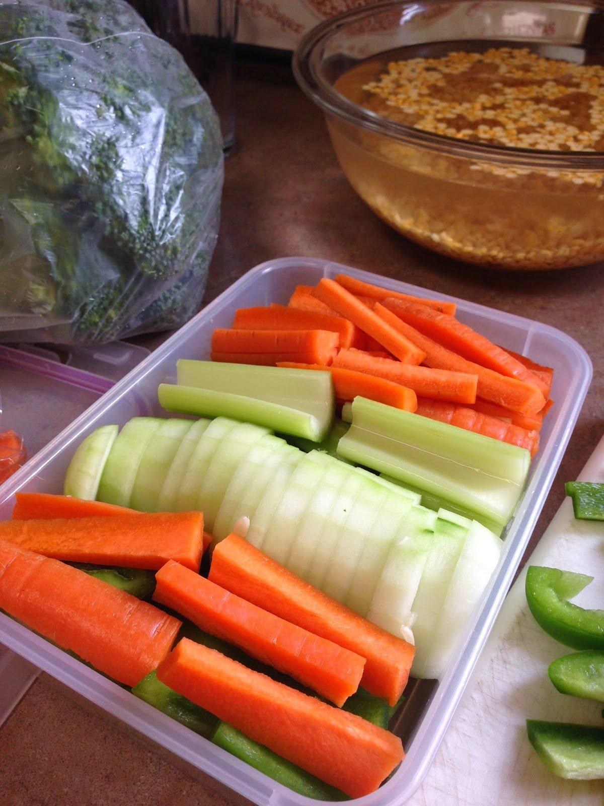 Trim Healthy Mama | Trim healthy mama, Healthy, Trim healthy