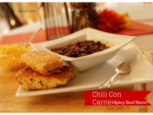 chili-con-carne-spicy-beef-stew-low-carb-s