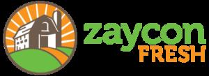 zaycon-horiz-png-500x182px