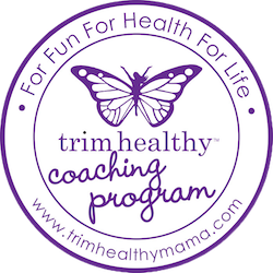 THM coaching logo